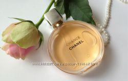 CHANEL Chance edp 100 мл - лицензия отличного качества