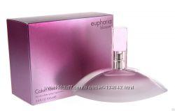 CALVIN KLEIN Euphoria Blossom edt 100 мл - лицензия отличного качества