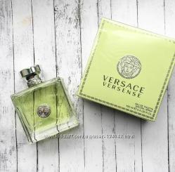 VERSACE Versense edp 100 мл - лицензия отличного качества 5a331d0299006