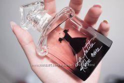 GUERLAIN La Petite Robe Noirе edt 100 мл - лицензия отличного качества