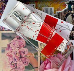 ARMAND BASI In Red edt 100 мл - лицензия высший сорт