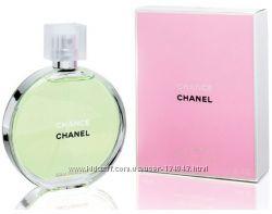 CHANEL Chance Fraiche 100 мл - лицензия отличного качества