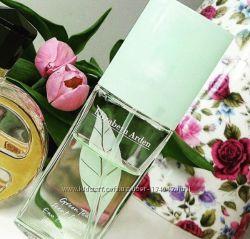 ELIZABETH ARDEN Green Tea edp 100 мл - лицензия отличного качества