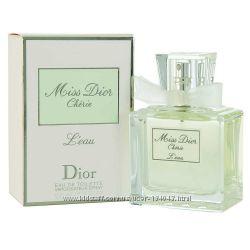 CНRISTIAN DIOR Miss Dior Cherie leau edt 100 мл-лицензия отличного качества