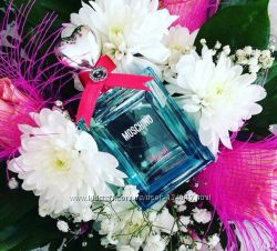 Любые парфюмы-лицензия под заказ