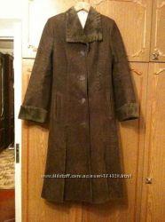 Продам пальто  Цена смешная