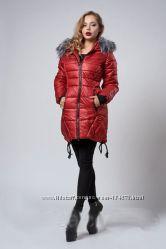 Зимние куртки от производителя 42-56р- 10 моделей