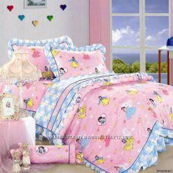 Love you постельное бельё для новорожденных оптовым ценам. В наличии