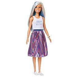 Барбі модниця Barbie fashionistas doll 120. Оригінал.