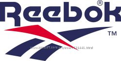 Reebok, Adidas, New Balance, Nike, Sportissimo  Польша быстрая доставка