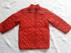 Курточки, меховушка, Плащик, дождевик на осень.