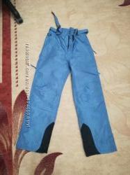 Лыжные штаны Tresspass, размер 42-44