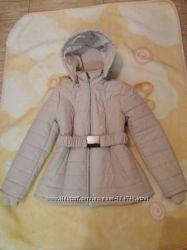 Продам новую женскую куртку Greyville