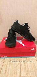 Продам  абсолютно новые мужские кроссовки Puma, 43р. 100 оригинал