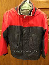 Куртка 4в1oshkosh демісезонна