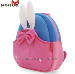 NOHOO Рюкзачки для девочек