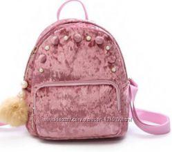 7dfd3e0cc5e1 Очень красивые рюкзачки для стильных девушек и девочек подростков ...