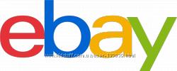 EBay США, Англия, Германия, Италия. Аукционы. Снайпер. Круглосуточно.