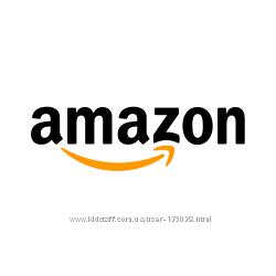 Быстро и дешево Amazon США, Англия. Шип 0, налог 0