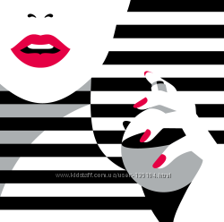 СП Косметики и парфюмерии из Франции - быстрая доставка