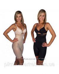 Шорты утягивающие корректирующие Slimming shorts
