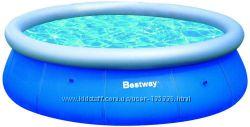 Новый в заводской упаковке бассейн Bestway 305х76 3638л