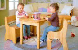 Детская мебель EkoKids. Бесплатная доставка