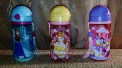 Бутылка Поильник Disney