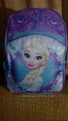 Рюкзак Frozen для девочки