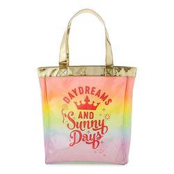 Пляжная сумка Принцессы Дисней Disney