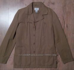 Демисезонная куртка Armani Exchange