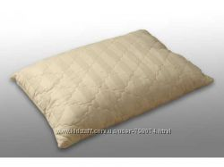 Бамбуковые подушки Arya