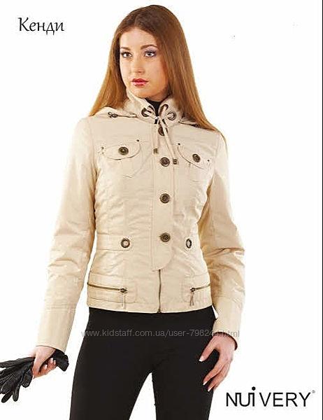 Ветровка куртка демисезонная размер L XL