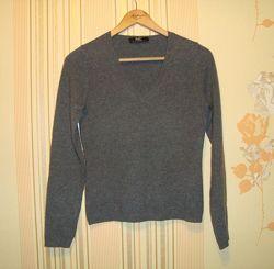 Кашемировый свитерок Nice Connection