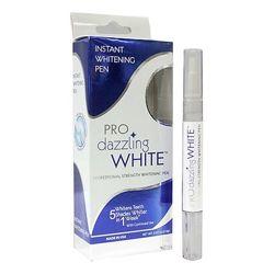 Карандаш для отбеливания зубов Dazzling White от P&G