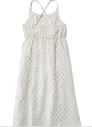 Бесподобное платье-сарафан Old Navy