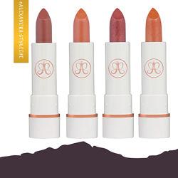 Anastasia beverly hills matte lipstick set США USA