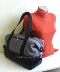 c871b00e2b06 Сумки дорожные раскладные, 350 грн. Дорожные женские сумки купить ...