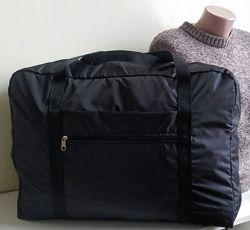 Большие тонкие дорожные сумки ручная кладь