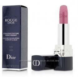 Dior Rouge Dior Помада Rouge Dior в ассортименте