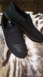 Туфли на а подростка