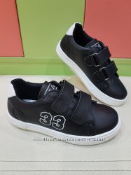 Кожаные туфли K. Pafi 18250