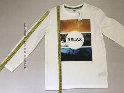 футболки, регланы Олдневи   10-12, 14 лет