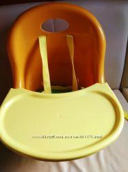 Дитяче крісло для годування Mamas and Papas
