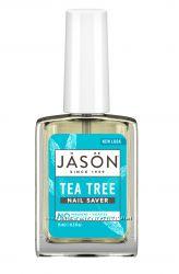 Масло для смягчения кутикулы и укрепления ногтей  JASON США