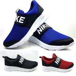 Детские подростковые кроссовки Nike Air Sport