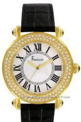 Наручные часы freelook ha 1026g