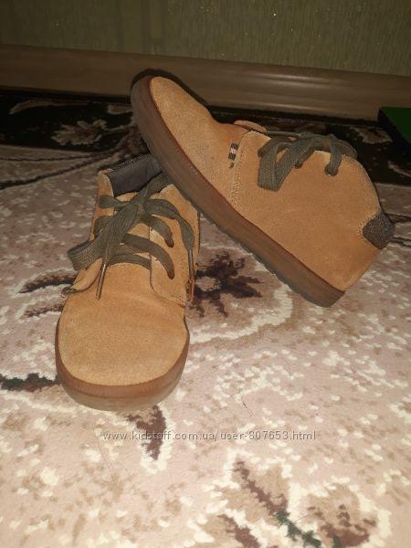 Ботинки next,  размер 10