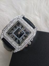 Женские наручные часы cartier panthere de cartier новые в наличии