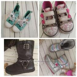 Детская обувь оптом экстра